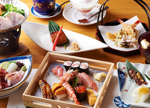 FireShot Capture 211 - ホーム I 神奈川・本厚木で美味しいすし屋なら「さがみ野」へ。 - http___www.sushi-sagamino.com_