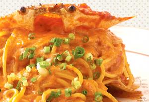 FireShot Capture 10 - 東浦和でイタリアンが人気の「地中海料理_ - http___www.higashiurawa-murano.com_specialty.html#sec01