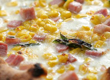 FireShot Capture 404 - 金沢にあるおすすめのピッツェリア「ダチーロ」 - http___www.pizzeria-da-ciro.com_