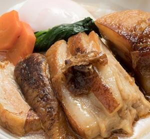 FireShot Capture 447 - 岡山で出汁の効いた沖縄料理や鍋を堪能するなら当店へ - http___www.churasun.com_menu.html