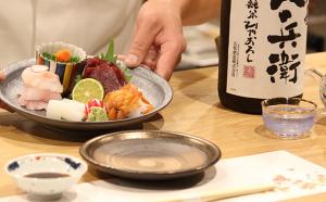 FireShot Capture 456 - 名古屋市伏見の人気店のカウンターで一人飲みを楽しむ - http___www.kappou-shinmura.com_counter.html