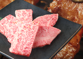 FireShot Capture 627 - 安城市で美味しい焼肉やホルモンを堪能するなら当店へ! - http___www.k-carne.com_about.html