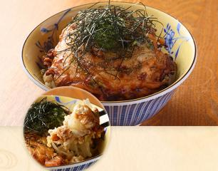 FireShot Capture 845 - 祇園でグルメなランチやディナーならJo-Jo - http___www.kyoto-jo-jo.com_scene.html