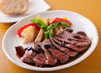 FireShot Capture 1000 - 武庫之荘の和食から洋食まである居酒屋「多味肴朋喜」 - http___www.tamikou-tomoki.com_