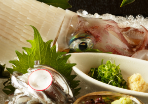 FireShot Capture 952 - 広島・流川の老舗和食で最上級のおもてなし「村上水軍」 - http___www.murakami-suigun.com_