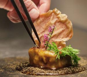 FireShot Capture 1180 - 神戸・住吉で人気の店!お洒落な海鮮料理を堪能 - http___www.lei-u-mun.com_philosophy.html