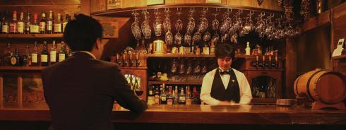 FireShot Capture 1112 - 飯田市にあるワインバー「ヴァン ランプヤ」で一人飲み - http___www.vin-ranpuya.com_