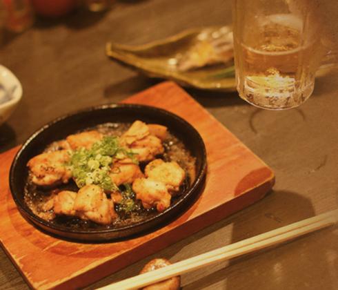 FireShot Capture 154 - 三宮で旬の食材を使った料理と一緒に日本酒を満喫 - http___www.syunkasyutouisaribi.com_how_to.html