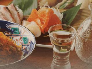 FireShot Capture 280 - 鎌倉で新鮮なお寿司や穴子重が人気の店はこちら - http___www.kawashige.net_menu.html#sec7