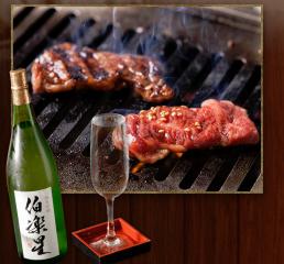 FireShot Capture 27 - 八尾でご家族での食事や宴会に便利な店。貸切も可 - http___www.yakiniku-miki.com_scene.html