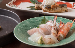 FireShot Capture 158 - 高松で旬の鮮魚などを楽しめるコース料理を堪能する - http___www.syoku-noguchi.net_course.html