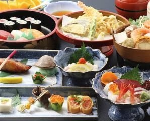 FireShot Capture 48 - 桑名で宴会や法事・慶事の集まりに便利な会席コース - http___www.kiyozushi-honten.jp_party.html