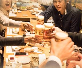 FireShot Screen Capture #007 - '愛知・豊田市で会社帰りのひとり飲みにおすすめ' - www_kagura-toyota_com_floor_html