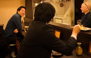 FireShot Screen Capture #075 - '金沢・片町で仕事帰りの一人飲みにうまい日本酒を' - www_katamachi-sakui_com_drink_html
